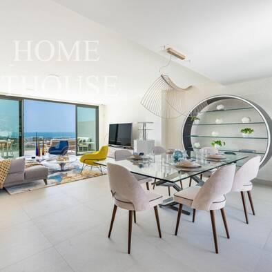 Property Image 432681-mijas-penthouse-2-2