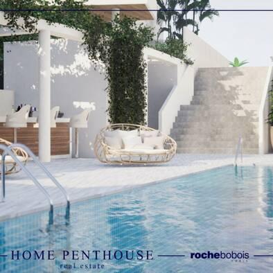 Property Image 432685-mijas-apartment-3-3