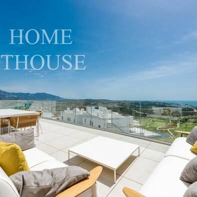 Property Image 432687-mijas-apartment-3-3
