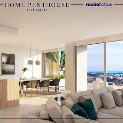 Property Image 432690-mijas-apartment-3-3