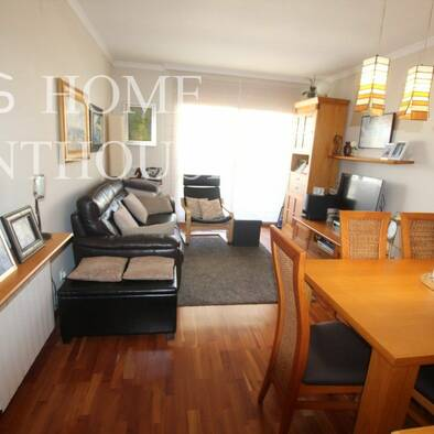 Property Image 432713-cunit-apartment-3-2