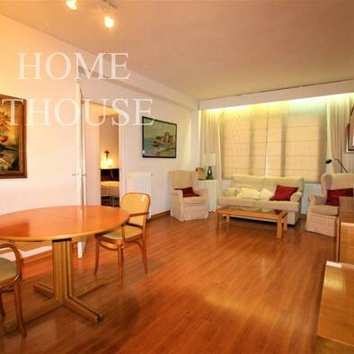 Property Image 432717-barcelona-and-surroundings-apartment-4-2