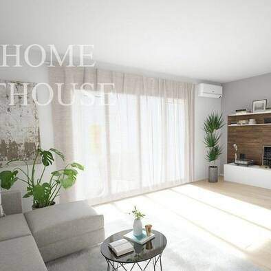 Property Image 432718-sitges-and-el-garraf-apartment-4-2