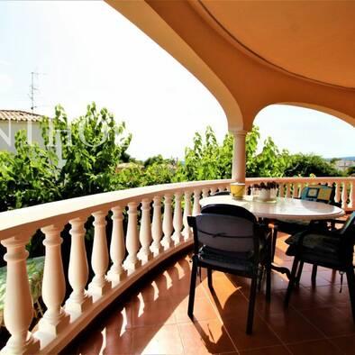 Property Image 432720-sitges-and-el-garraf-villa-5-4