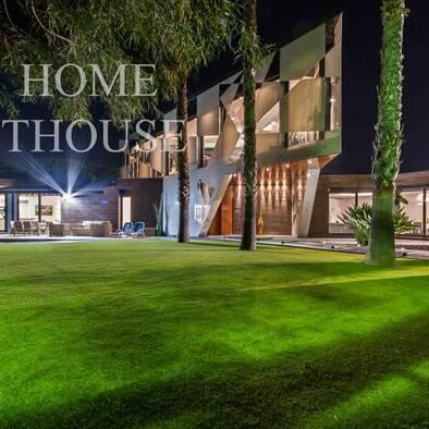Property Image 432721-sitges-and-el-garraf-villa-6-6