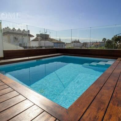 Property Image 432722-sitges-and-el-garraf-villa-5-2