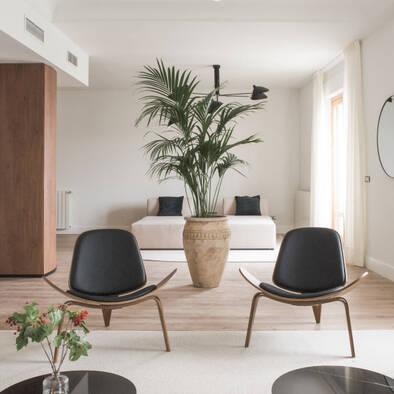 Property Image 432961-madrid-city-apartment-4-4