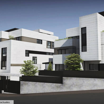 Property Image 433072-madrid-city-apartment-4-4