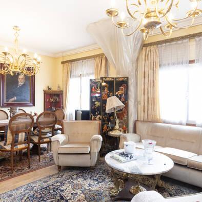 Property Image 433190-madrid-city-penthouse-4-2