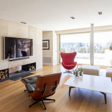 Property Image 433192-madrid-city-penthouse-3-4