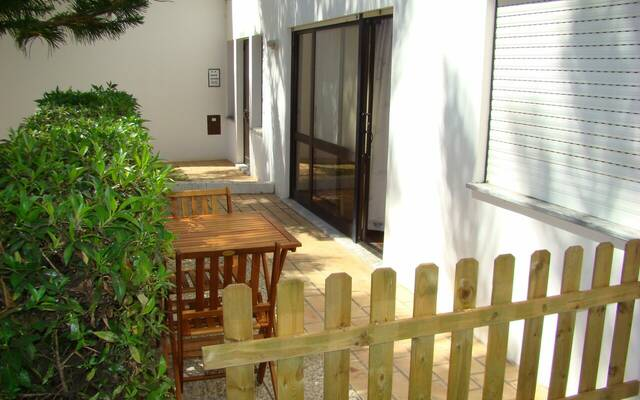 Appartement, 1 chambres, 78 m²