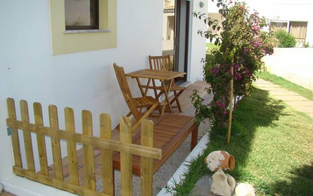 Appartement, 1 chambres, 66 m²