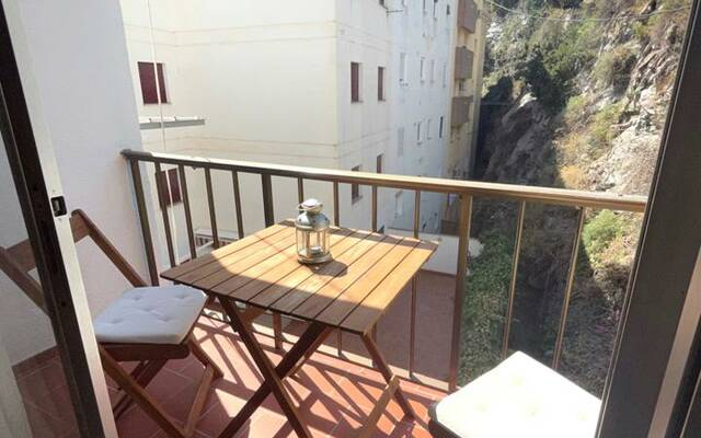 Lägenhet, 3 sovrum, 67 m²