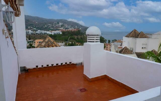 Villa, 3 sovrum, 156 m²