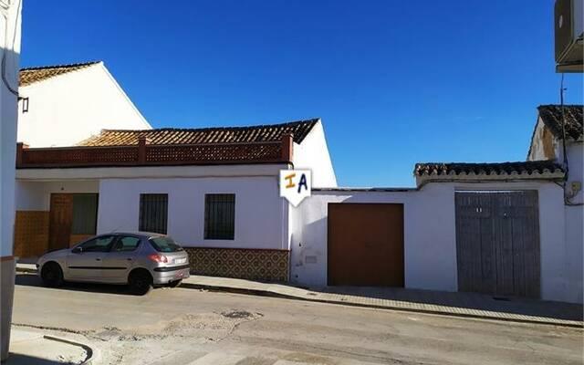 Chalé, 3 dormitorios, 256 m²