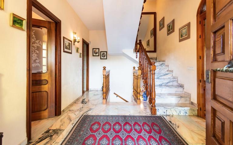 Villa à vendre à Torremolinos
