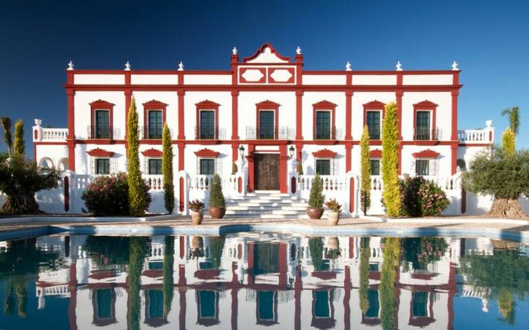 Villa à vendre à Ronda