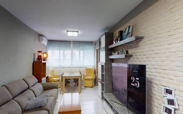 Appartement à vendre à Benalmádena