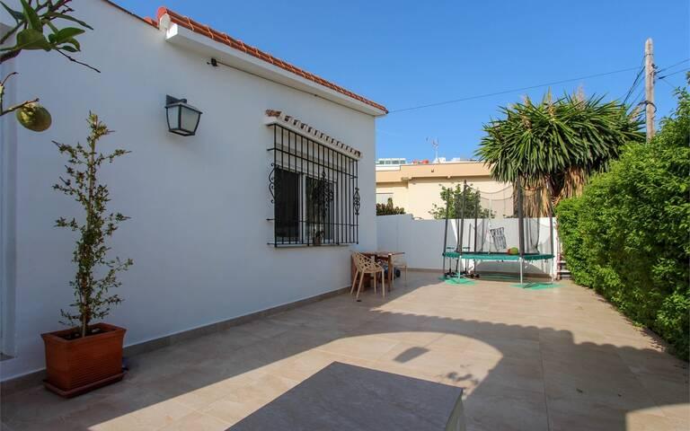 Haus zum Verkauf in Benalmádena