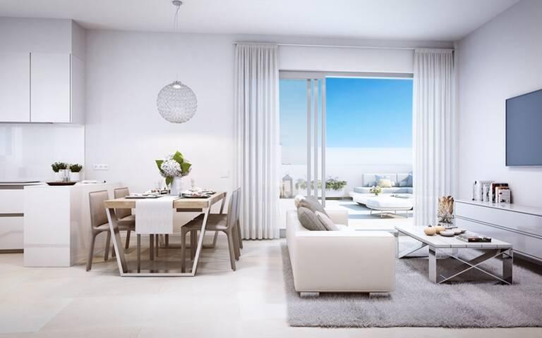 Appartement à vendre à Vélez-Málaga and surroundings