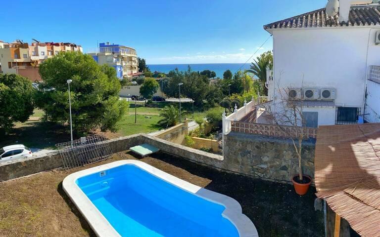 Villa à vendre à Vélez-Málaga and surroundings