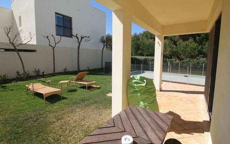 Villa à vendre à Vila do Bispo