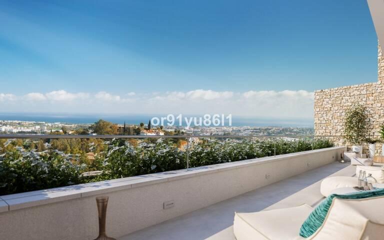 Appartement à vendre à Marbella - Nueva Andalucía