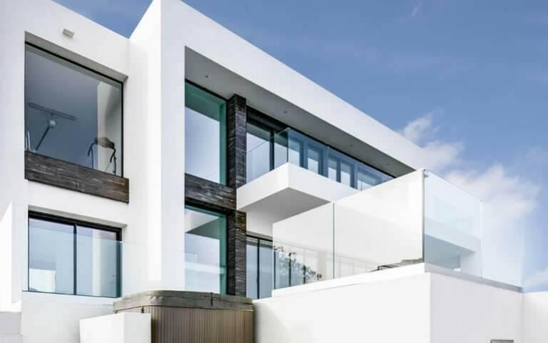 Villa à vendre à Dénia
