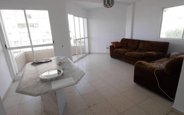 Appartement à vendre à Marbella - Town