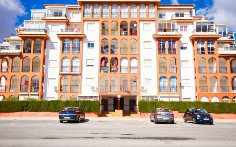 Appartement à vendre à Torrevieja and surroundings