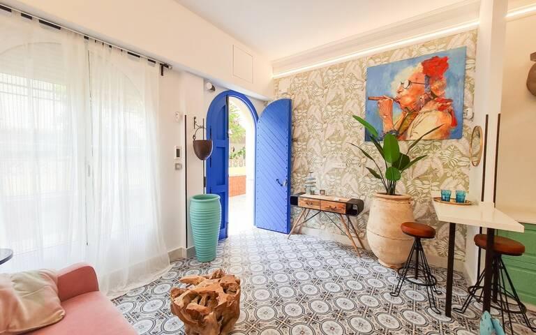 Appartement à vendre à Torremolinos