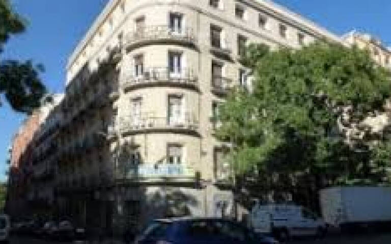 Appartement à vendre à Madrid City