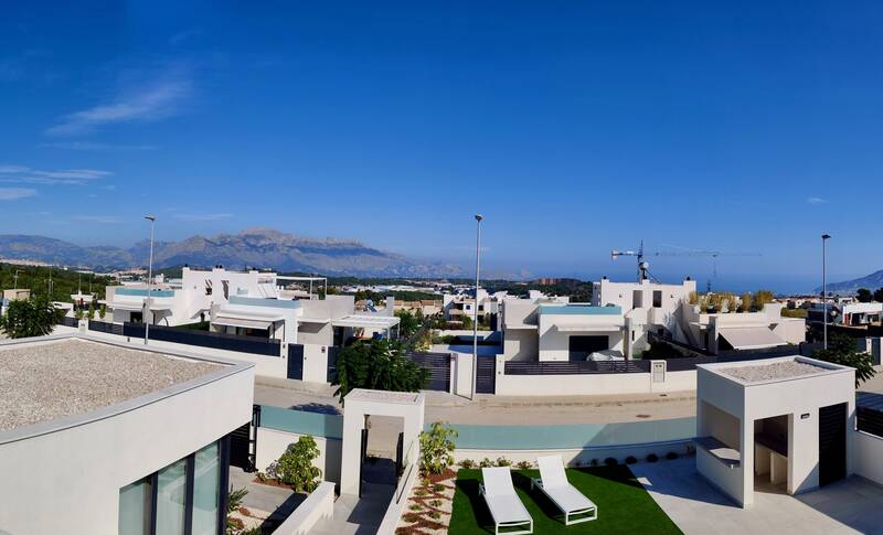 Mimove Properties Spain