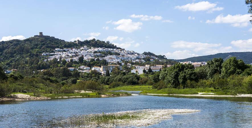 Spain region image